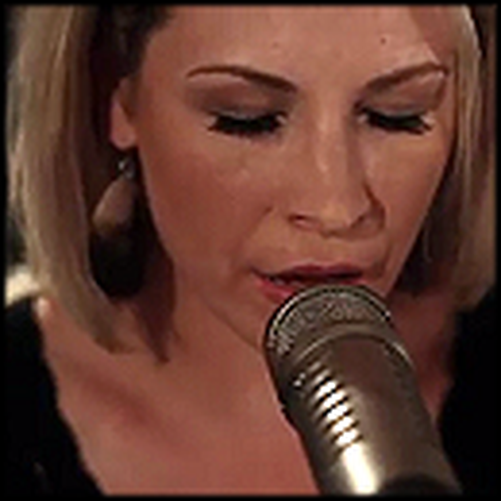 Come to Me By Bethel Music Featuring Jenn Johnson