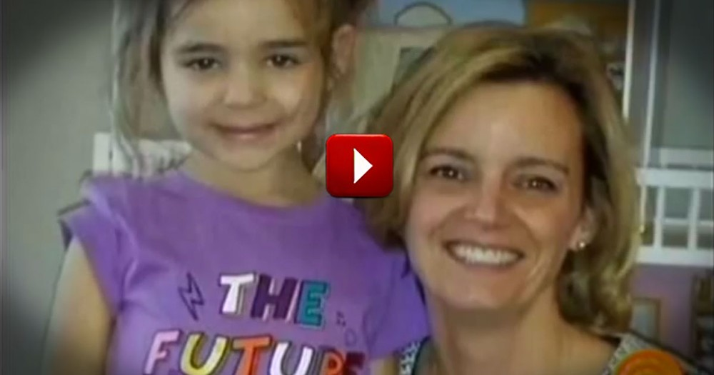What This Teacher Did Was Great. But How It Boomeranged Back--Whoa!