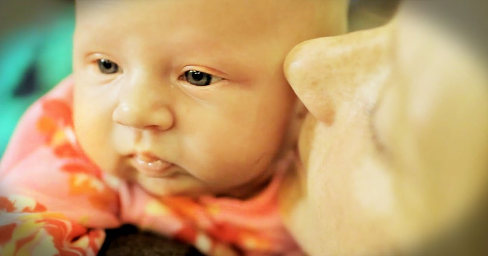 A Drifter Was Going to Abort Her Baby.  Until God Derailed Her Plans, And Saved Their Lives.  Wow!