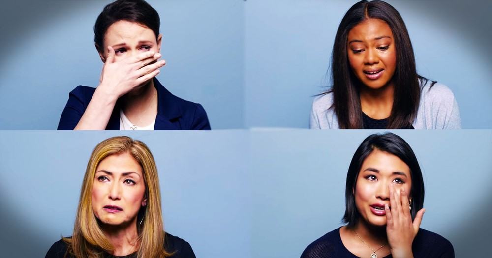 4 Families Share Their Fears--And It's Heartbreaking!