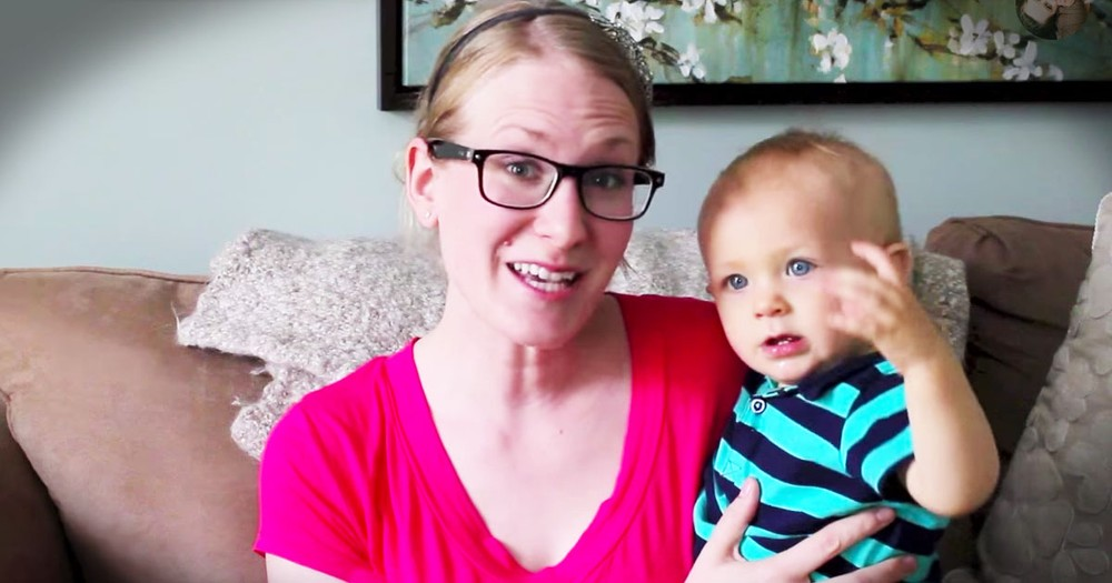Women Share Secrets About Mothers
