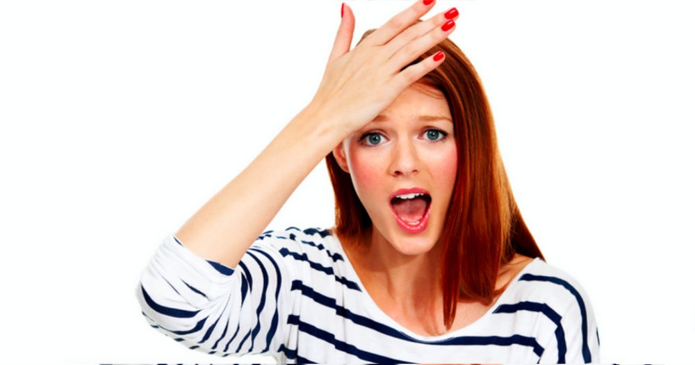 5 'Churchy' Things You May Be Saying That May Scare People Off. WOW!