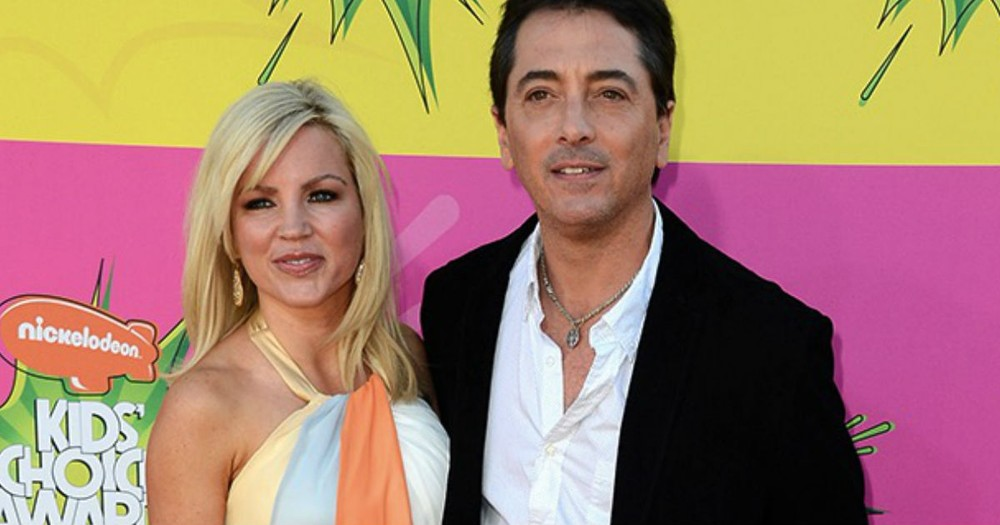 Scott Baio And His Wife Are Trusting In GOD As She Battles Brain Tumors