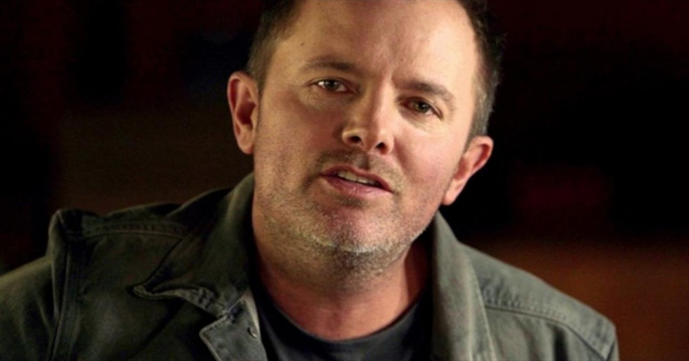 Chris Tomlin's 'Good Good Father' Will Have You Worshipping