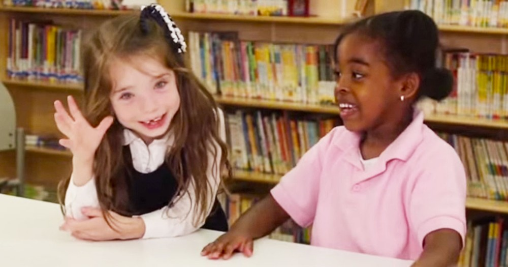 2 Worship Leaders Get Help From Kids To Write A Hilarious Original Song For Moms