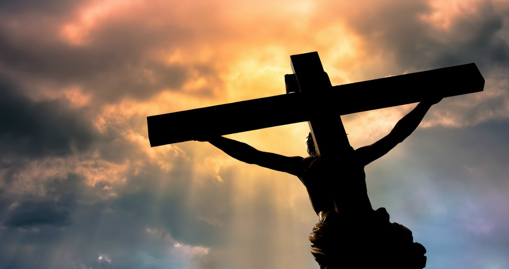 3 Powerful Prayers Jesus Prayed To God (And You Can Too!)