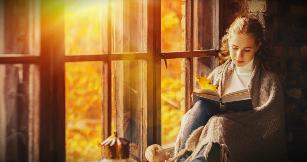 5 Bible Passages To Soothe An Overwhelmed Woman's Heart