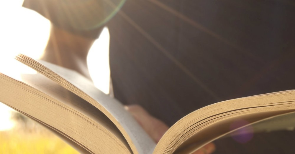 6 Things From The Bible You Didn't Know About The Apostle Paul