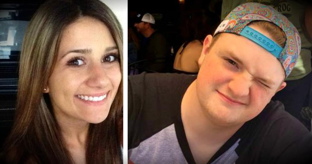 2 Healthy Teens Die Of Heart Attack, Then Doctor Blames Energy Drinks