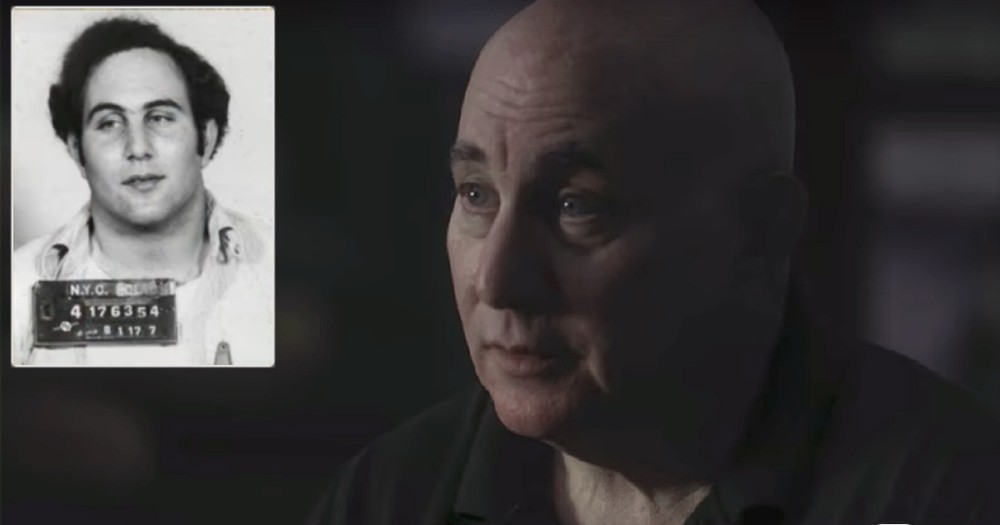 Son of Sam Killer Speaks Out About Devil 40 Years After Shooting