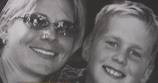 Mom's Heartbreakingly Honest Obituary For Her Young Son