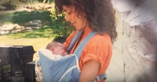 Author And Mom Shares The Story Of Her 3 Hearts