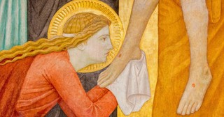 7 Interesting Facts About Mary Magdalene You May Not Know