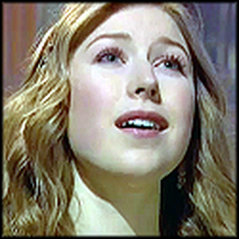 Ave Maria Sung Beautifully by Hayley Westenra