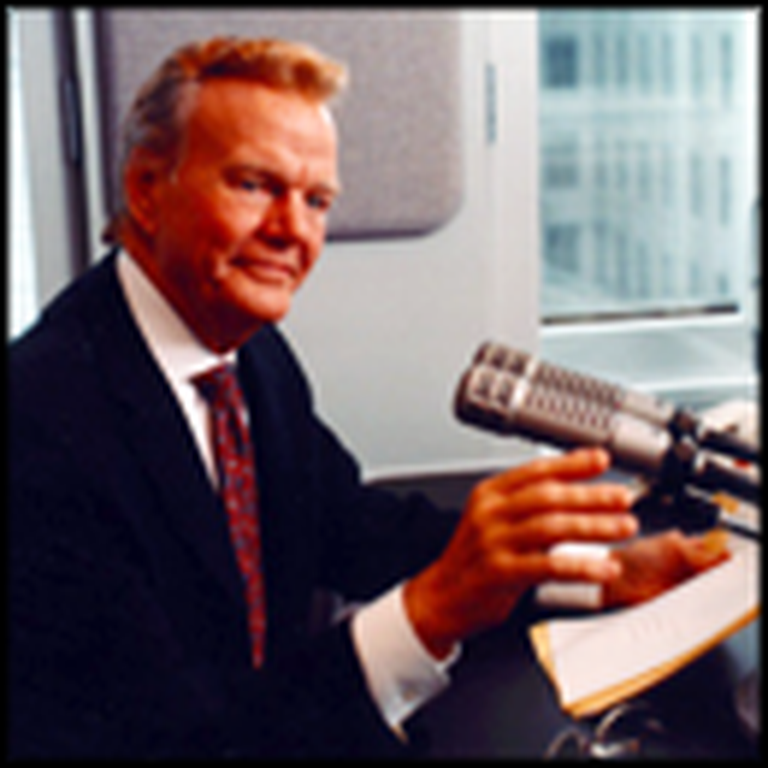 If I Were The Devil - Powerful Advice From Paul Harvey
