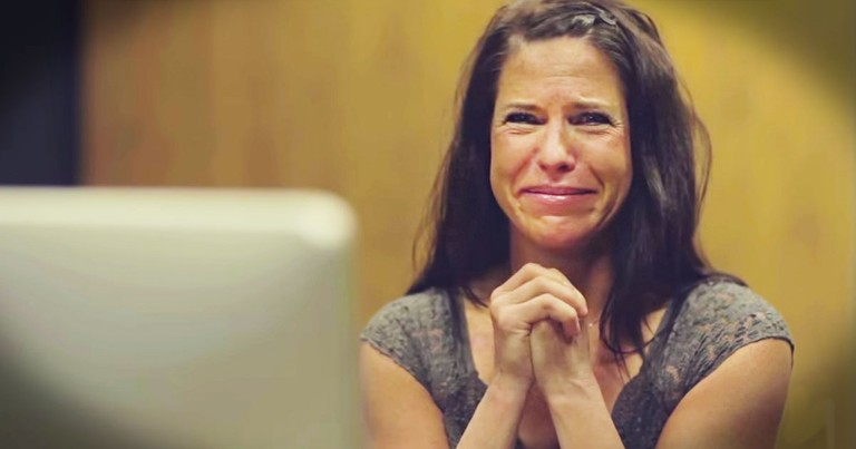 These 10 Moms Worried They Were Doing It All Wrong. Until They Heard THIS From Their Kids!