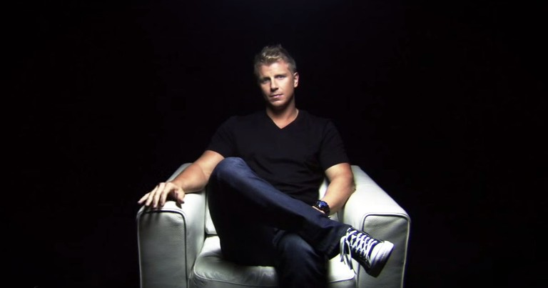 Bachelor Star Sean Lowe Gives An Amazing Testimony