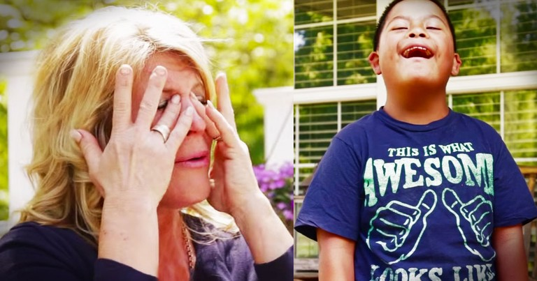 The Secret Found In A Trash Bag Changed Their Lives Forever!