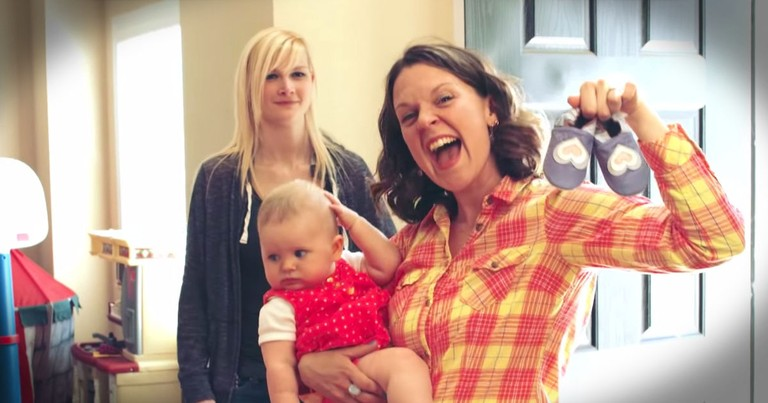 This Funny Parody Speaks The TRUTH About Motherhood! LOL