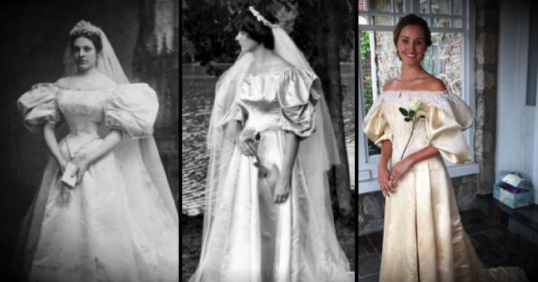 The Whole World Has Seen Her 'Something Borrowed'...EXCEPT For The Groom!