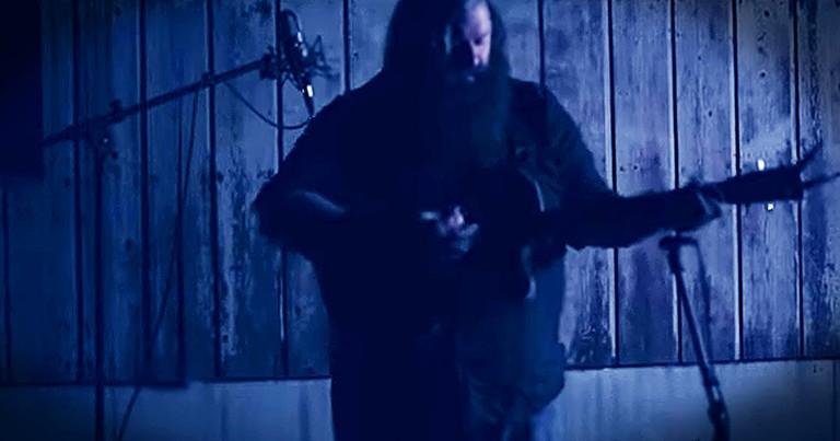 Bluegrass 'Hallelujah' Will Wow You