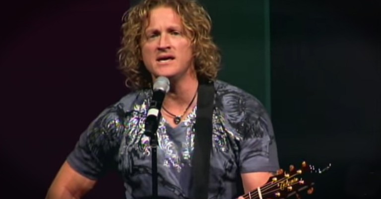 Christian Comedian Tim Hawkins' Parody Song About Chick-Fil-A Is Too Funny!