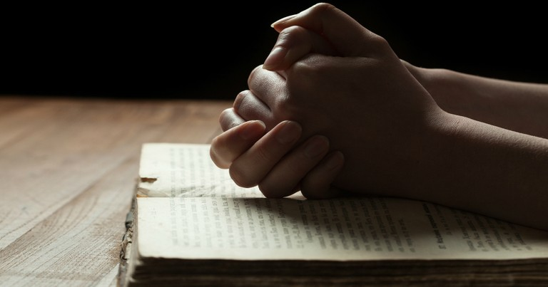 10 Facts About Evil Found In Scripture To Protect You From Harm