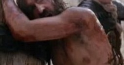 By His Wounds We Are Healed Music Video