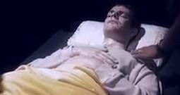 Doubting Man Gets a Miraculous Healing