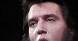 Elvis Presley Sings 'How Great Thou Art' Live in 1977