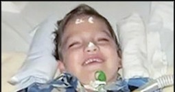 Boy Dies in Car Accident & Goes to Heaven - Then Tells the Amazing Story