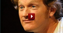 Hilarious Stand-Up About Things Mothers Say - Too Funny