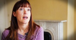 When You Hear These Stories Of Brokenness You'll Be Moved. What This Woman Says At 3:57-Whoa!