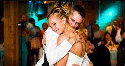 Paralyzed Vet Surprises Bride With First Dance