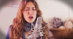 This Worship Song Will Touch Your SOUL!