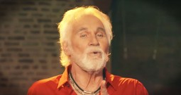 Kenny Rogers A Cappella Hymn Will Make Your Day