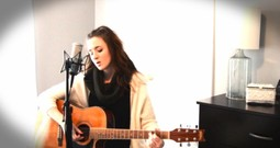 Live Acoustic Worship Will Move Your Heart