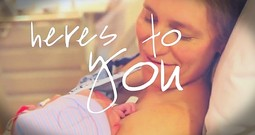 Nichole Nordeman's 'Slow Down' Video Will Leave You In Tears