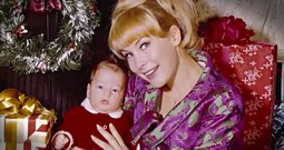 I Dream Of Jeannie Star Lost Her Son To A Drug Overdose