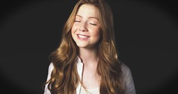 Viral Sensation Lexi Walker Stuns With 'Power Of A Dream'