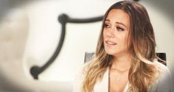 Jana Kramer Opens Up About Abuse Cheating And Learning She Deserves Love