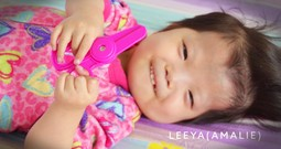 Family Adopts A Very Sick Little Girl How They Saw God In The Darkest Day Is Powerful