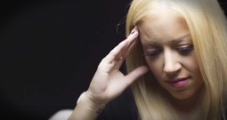 Lynsi Snyder's Powerful Testimony From Seeking Love To Being Loved By The Creator