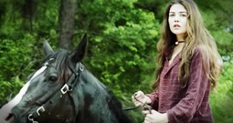Trailer For Touching New Christian Movie, 'Race To Win'