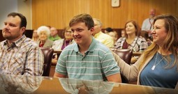 Teen Faces Years Of Rejection To Get An Adoption Only God Could Write