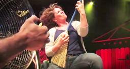 Church Moms' Parody Of 'Bohemian Rhapsody' Is Hilariously True